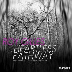 Imagen de 'Heartless Pathway'
