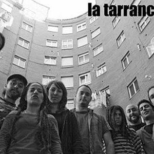 Image for 'La Tarrancha'