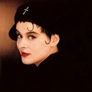 Image pour 'Lisa Stansfield'