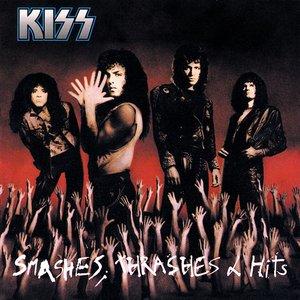 Image for 'Smashes Thrashes & Hits'