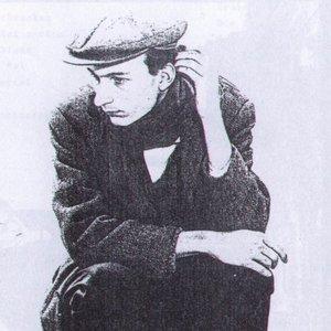 Image for 'Tobias Gruben'
