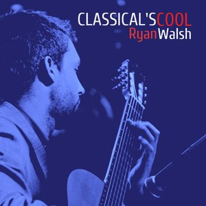 Image for 'Classical's Cool'