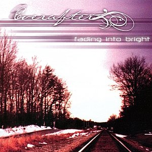 Image for 'Fading Into Bright'