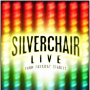 Image for 'Live From Faraway Stables (disc 2)'