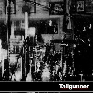 Imagen de 'Tailgunner'