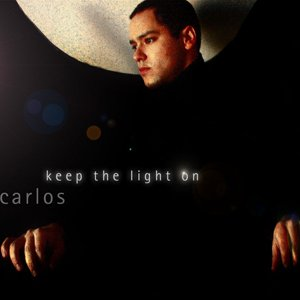 Image for 'Keep the Light on (Desert Mix)'