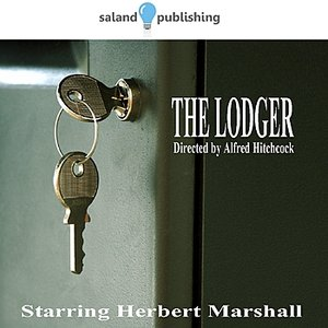 Image for 'The Lodger'