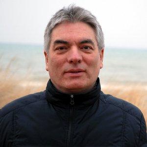 Image for 'Simon Holt'