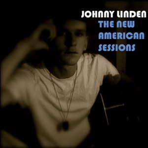 Image for 'The New American Sessions'