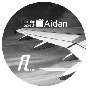 Image for 'Aidan (Arnaud Le Texier Remix)'