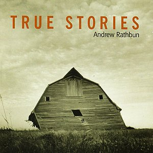 Image for 'True Stories'