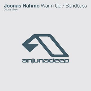 Image for 'Warm Up / Bendbass'