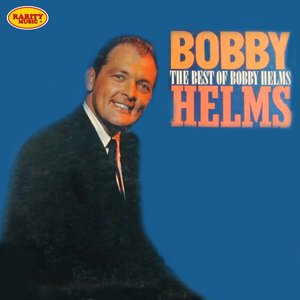 Image for 'The Best Of Bobby Helms'