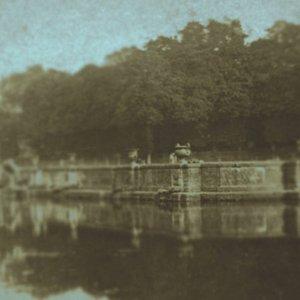 Imagen de 'Seroquel'