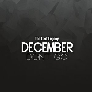 Image for 'The Last Legacy'