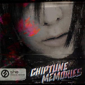 Image for 'Chiptune Memories'