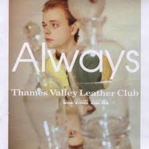 Imagen de 'Thames Valley Leather Club and other Stories'