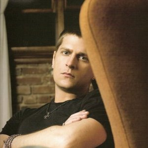Immagine per 'Rob Thomas'