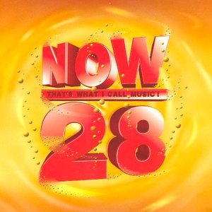 Image for 'Now That's What I Call Music! 28 (disc 1)'