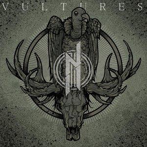 Image pour 'Vultures'