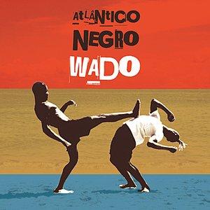 Imagen de 'Atlântico Negro'