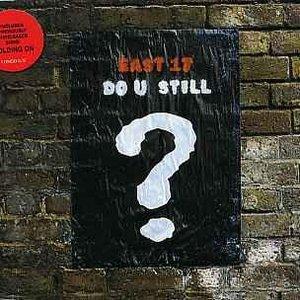 Image pour 'Do U Still?'