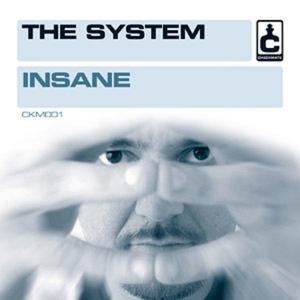 Bild für 'Insane'