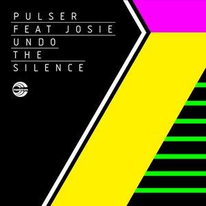 Image pour 'Undo The Silence'