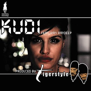Image for 'Kudi (feat. Rani Randeep)'
