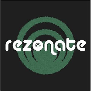 Image for 'Rezonate'
