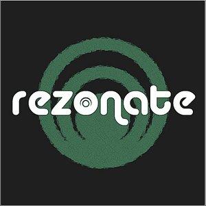 Bild für 'Rezonate'