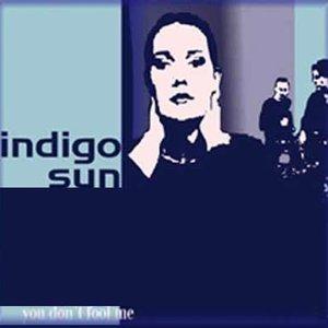 Image for 'Indigo Sun'
