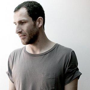 Image for 'Matthias Tanzmann'