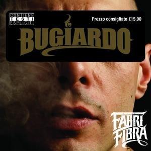 Image for 'Il Più Pazzo'