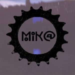 Image for 'Mik@'