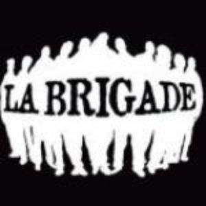 Image for 'La Brigade'