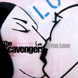Imagen de 'True Love'