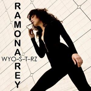 Image pour 'Wyo-s-t-rz'