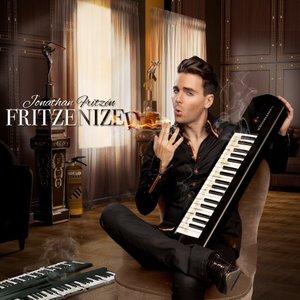 Imagem de 'Fritzenized'