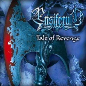 Bild för 'Tale of Revenge'