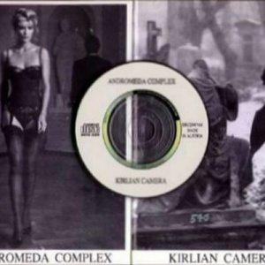 Image for 'Kirlian Camera & Andromeda Complex'