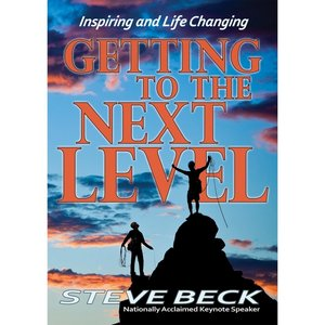 Image for 'Getting to the Next Level'