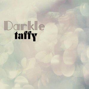 Bild für 'Darkle'