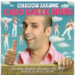 Image for 'Cado Dalle Nubi'