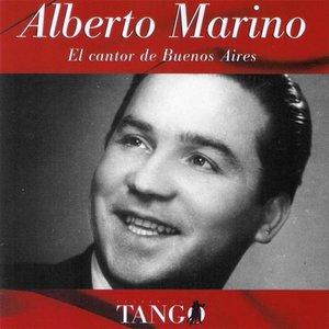 Imagen de 'El cantor de Buenos Aires'
