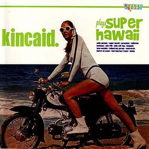 Image for 'Super Hawaii'