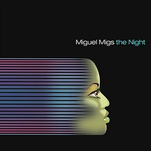 Image for 'The Night - Single'