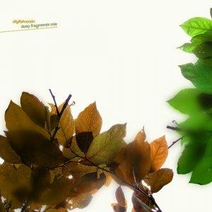 Image for 'Mixotic 006 - Digitalverein - Deep Fragments Mix'