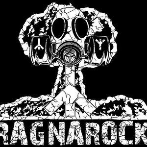 Image for 'Ragnarock'