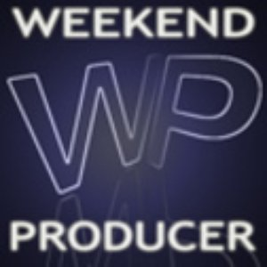 Image for 'Weekend Producer'